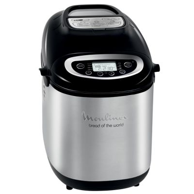 ��������� Moulinex OW613 Bread of the world