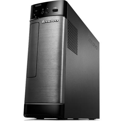Настольный компьютер Lenovo IdeaCentre H500s 57326164