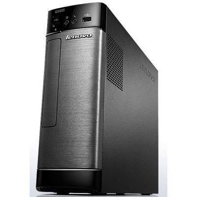 Настольный компьютер Lenovo IdeaCentre H530s 57325555