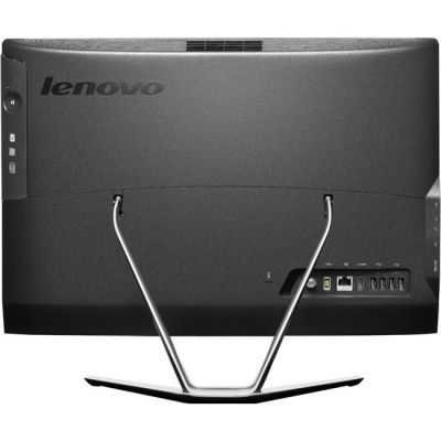 �������� Lenovo IdeaCentre C365 57325422