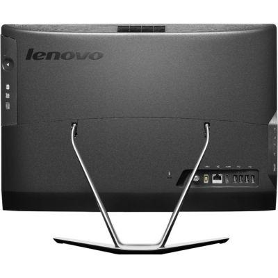 Моноблок Lenovo IdeaCentre C365 57325423