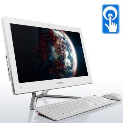 Моноблок Lenovo IdeaCentre C440 57316082