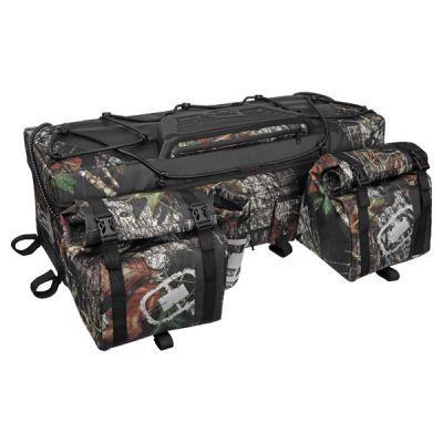����� OGIO �� ������ �������� ����������� Honcho ATV Rear Rack Bag Mossy Oak 119003.427