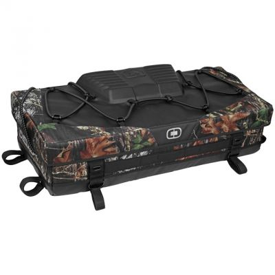����� OGIO �� ������ �������� ����������� ATV Honcho Bag Front Mossy Oak 119001.427