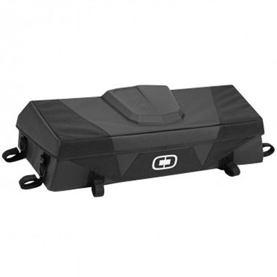����� OGIO �� ������ �������� ����������� Burro ATV Front Rack Bag Stealth 119002.36