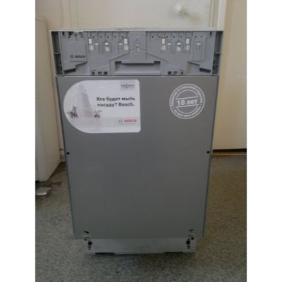 ������������ ������������� ������ Bosch #SPV 58M00 (������)