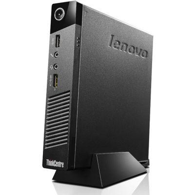 Настольный компьютер Lenovo ThinkCentre M73e Tiny 10AXA0SMRU