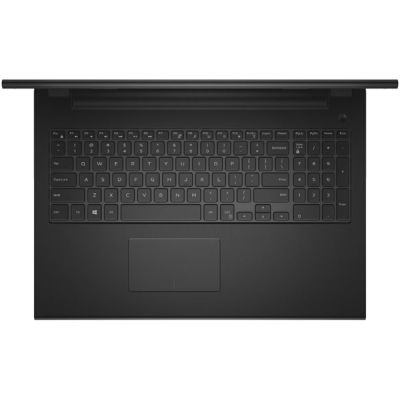 Ноутбук Dell Inspiron 3542 3542-8618