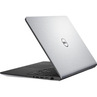 Ноутбук Dell Inspiron 5547 5547-8670
