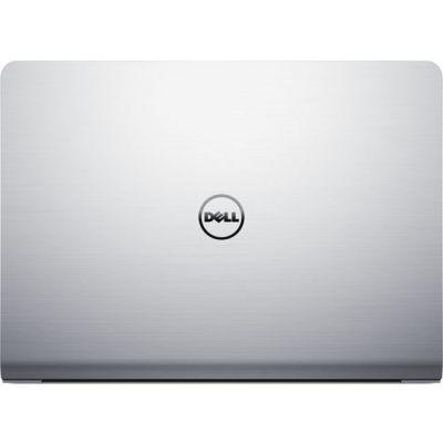 Ноутбук Dell Inspiron 5547 5547-8656