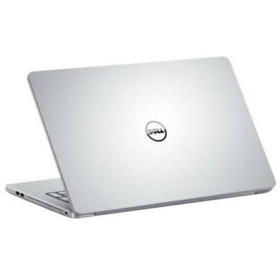 Ноутбук Dell Inspiron 7737 7737-7765