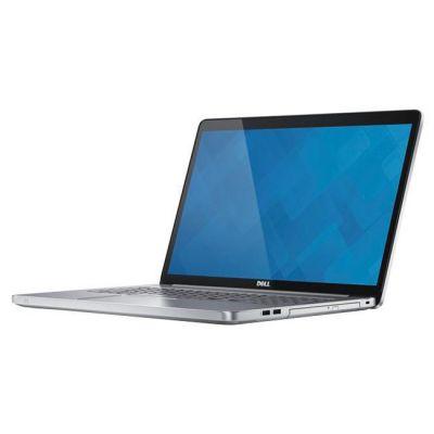 Ноутбук Dell Inspiron 7737 7737-8717