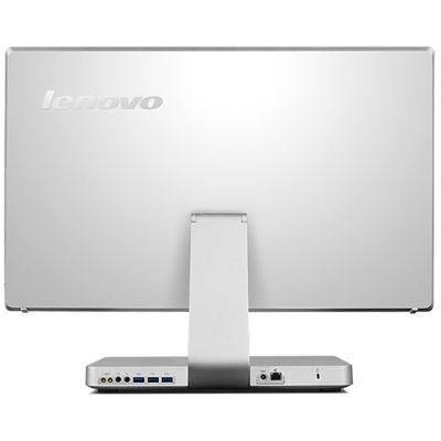 Моноблок Lenovo IdeaCentre A530 57323981