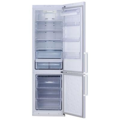 Холодильник Samsung RL50RUBVB RL50RUBVB1/BWT