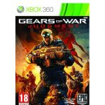 Игра для Xbox 360 Gears of War Judgment K7L-00018
