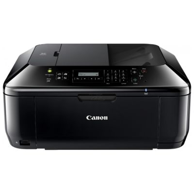 МФУ Canon pixma MX474 8749B007