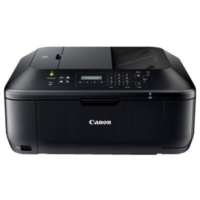 ��� Canon pixma MX534 8750B007