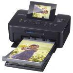 Принтер Canon selphy CP910 8426B002