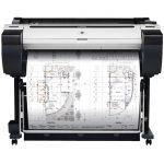 Принтер Canon imagePROGRAF iPF780 8967B003