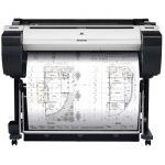 Принтер Canon imagePROGRAF IPF785 8966B003