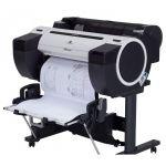 Принтер Canon imagePROGRAF IPF680 8964B003