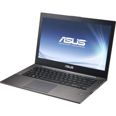 Ноутбук ASUS PRO BU401LG 90NB02S1-M00720