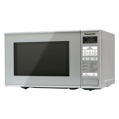 Микроволновая печь Panasonic NN-ST251MZPE