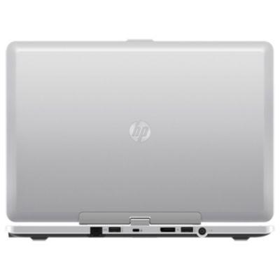 ������� HP Elitebook Revolve 810 H5F11EA
