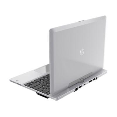 ������� HP Elitebook Revolve 810 F1N29EA