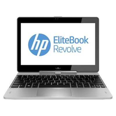 Ноутбук HP Elitebook Revolve 810 F1N29EA