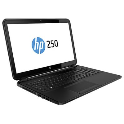 Ноутбук HP 250 G3 J0X83EA