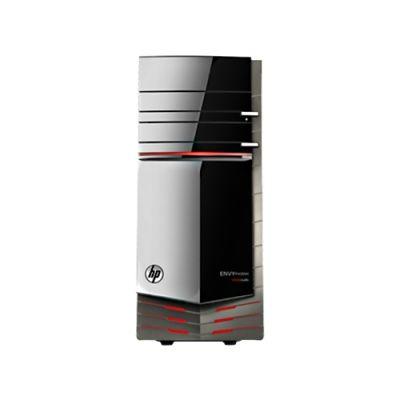 Настольный компьютер HP ENVY Phoenix 810-201nr J2G75EA