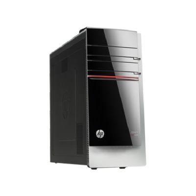 Настольный компьютер HP ENVY XXХ J2G72EA