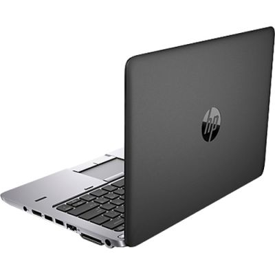 Ноутбук HP EliteBook 755 G2 F1Q28EA