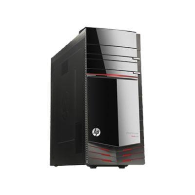 Настольный компьютер HP ENVY Phoenix 810-200nr J2G74EA
