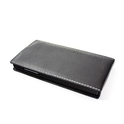 Чехол Highscreen Flip Case для Boost 2 SE