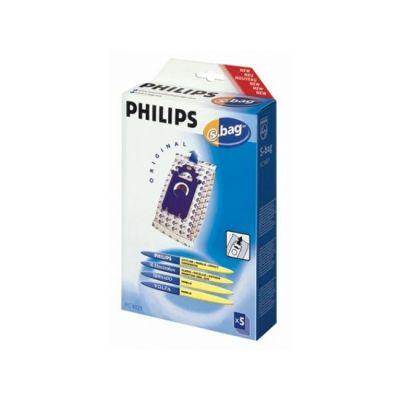 ����������� Philips FC8021/03