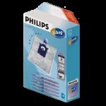 Пылесборник Philips FC8023/04