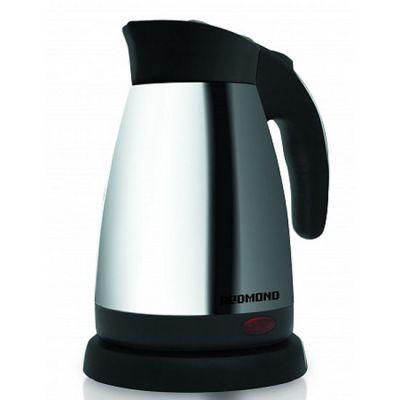 Электрический чайник Redmond RK-M112