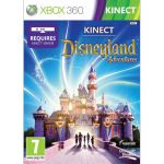Игра для Xbox 360 Kinect Disneyland KQF-00028