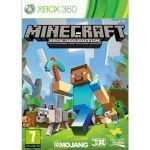 Игра для Xbox 360 Minecraft G2W-00019