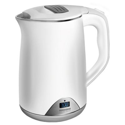 Электрический чайник Redmond RK-M125D