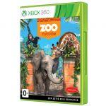 ���� ��� Xbox 360 Zoo Tycoon E2Y-00014