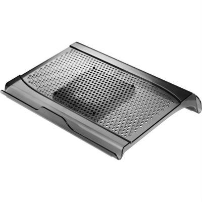 Cooler Master Подставка для ноутбука NotePal U-Lite R9-NBC-ULTK-GP