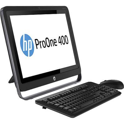 Моноблок HP ProOne 400 G1 All-in-One F4Q60EA