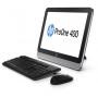 Моноблок HP ProOne 400 G1 All-in-One F4Q63EA