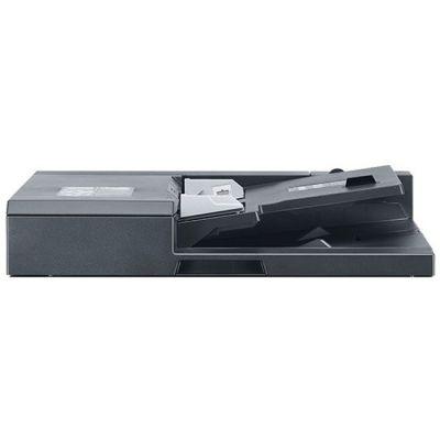 Опция устройства печати Kyocera автоподатчик реверсивный DP-480 1203P76NL0