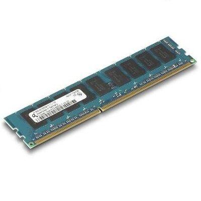 Оперативная память Lenovo 2GB PC3-10600 (1333 MHz) DDR3 ECC UDIMM Workstation Memory (E30, S20, C20, C20x, D20) 43R2033