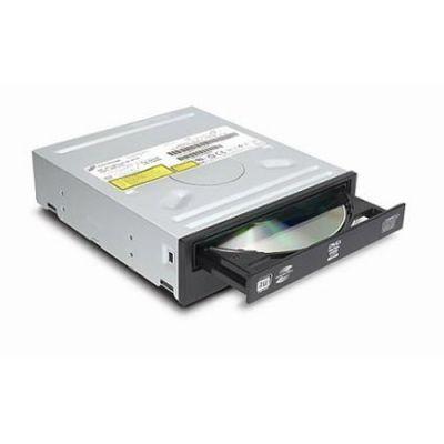 Lenovo Привод DVD Drive Multi-Burner 0A65618