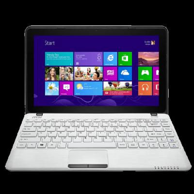 Ноутбук MSI S12 3M-069XRU 9S7-124K63-069